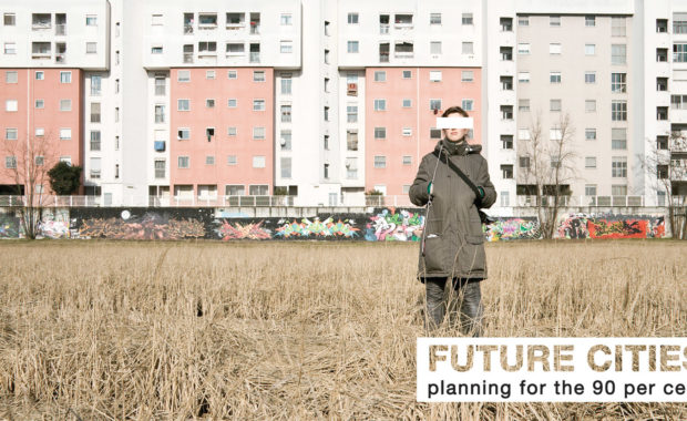 future-cities