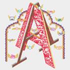 2013-Adobe-Design-Achievement-Awards-(ADAA)