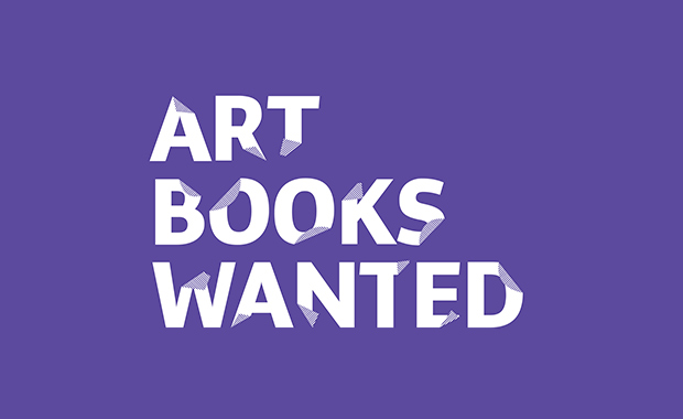 2nd-Call-for-Entries-Art-Books-Wanted-2013
