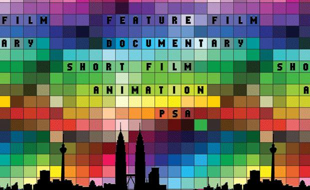 6th-Kuala-Lumpur-Eco-Film-Festival