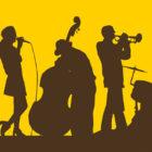 8th-Bucharest-International-Jazz-Competition-2014