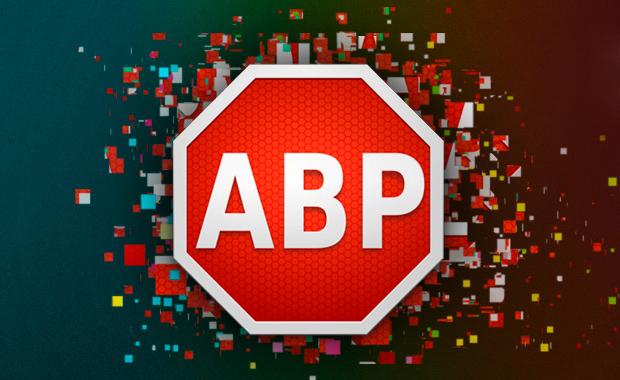 Adblock-Plus-Creative-Challenge