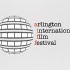 Arlington-International-Film-Festival-(AIFF)-2013