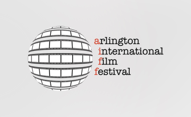 Arlington-International-Film-Festival-(AIFF)-2013