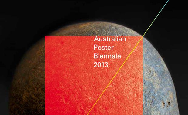 Australian-Poster-Biennale-2013