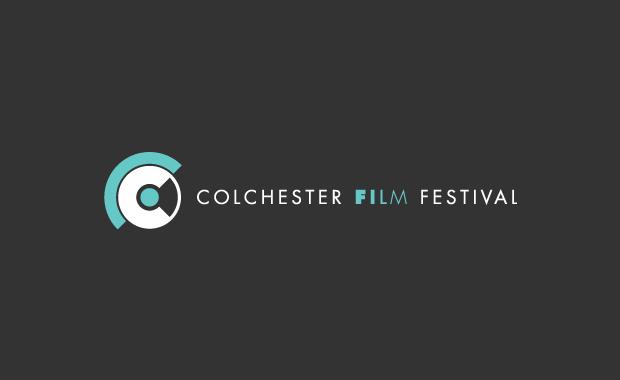 Colchester-Film-Festival-(CFF)-2013