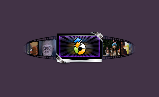 Collaboration Filmmakers Challenge (CFC) 2013