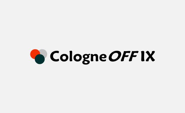 CologneOFF-IX