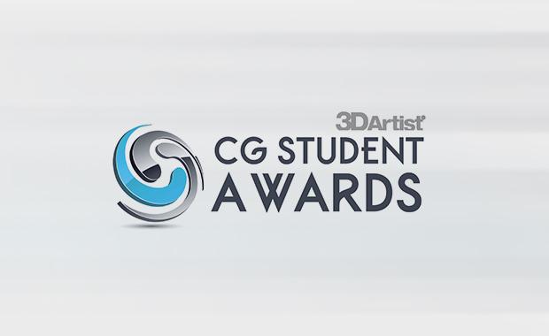 Computer-Graphics-Student-Awards-(CGSA)-2013