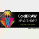 CorelDRAW-International-Design-Competition-2013
