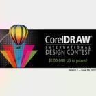 CorelDRAW-International-Design-Competition-2013