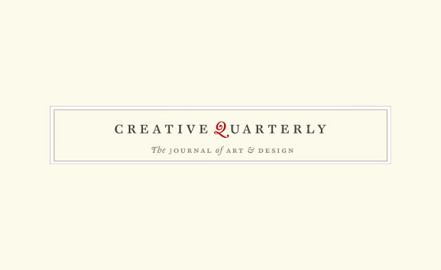 Creative-Quarterly-(CQ)-32