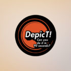 DepicT-2013-Super-Short-Film-Competition