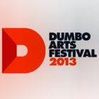 Dumbo-Arts-Festival-2013