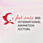 Fest-Anca-2013-International-Animation-Festival