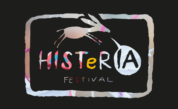 Festival-HISTeRIA-2013-Poster-Competition