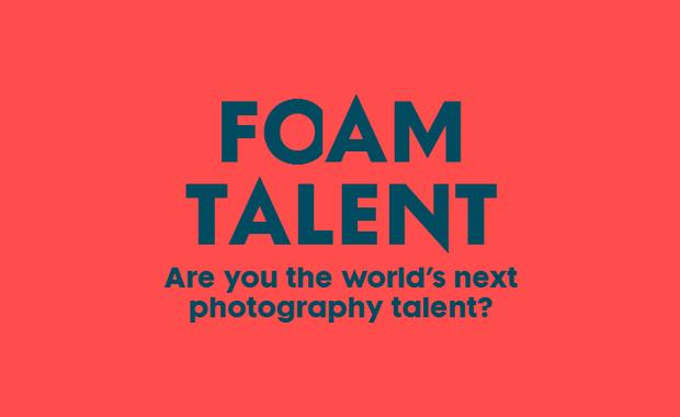 Foam-Talent-Call-2013