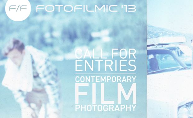 FotoFilmic-13-Attached-to-Film