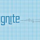 Ignite-The-Diabetes-Ideas-Challenge