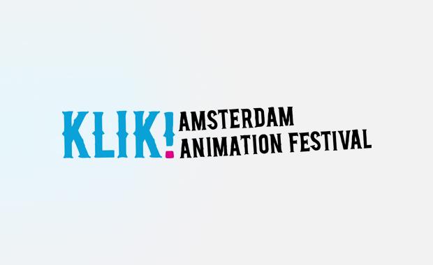KLIK-Amsterdam-Animation-Festival-2013