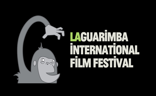 La-Guarimba-International-Film-Festival-2013