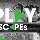 PLAYscapes-International-Design-Competition
