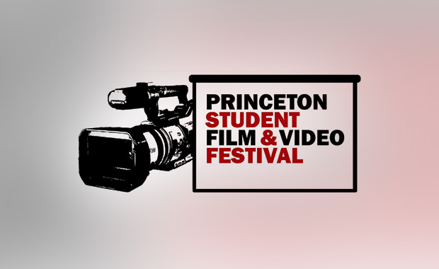 Princeton-Student-Film-Video-Festival-2013