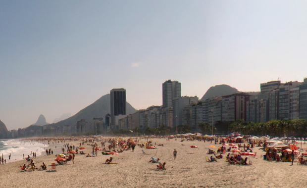 [RIO-DE-JANEIRO]-Symbolic-World-Cup-Structure-Competition