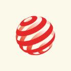 Red-Dot-Design-Award-Design-Concept-2013