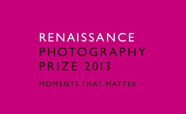 Renaissance-Photography-Prize-2013