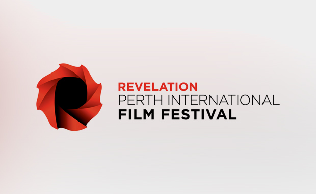 Revelation-Perth-Film-Festival-2013