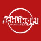 SCHLINGEL-18th-International-Children-Film-Festival