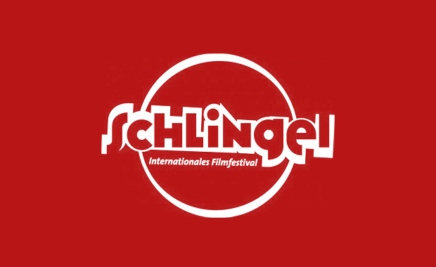 SCHLINGEL-18th-International-Children-Film-Festival