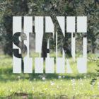 SLANT-Competition-2013