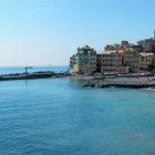 Spring-2014-Bogliasco-Foundation-Fellowships-in-Italy