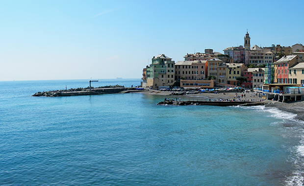 Spring-2014-Bogliasco-Foundation-Fellowships-in-Italy