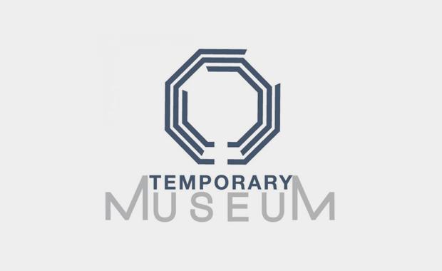 TM13-Contemporary-Art-Contest