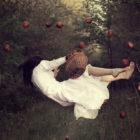 The-International-Fine-Art-Photography-(IFAP)-Program-2013