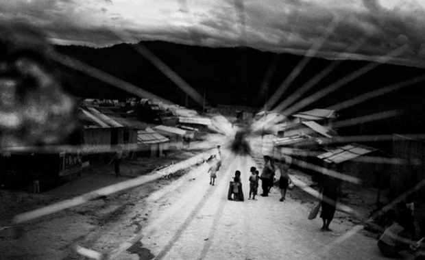 The-Manuel-Rivera-Ortiz-Foundation-2013-Documentary-Photography-and-Film-Grants