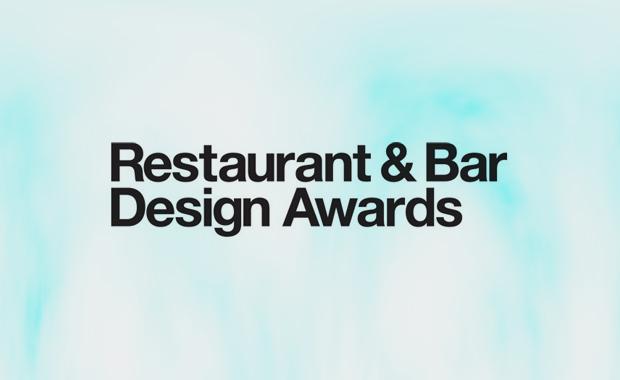 The-Restaurant-&-Bar-Design-Awards-2013
