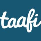 Toronto Animation Arts Festival International (TAAFI) 2013