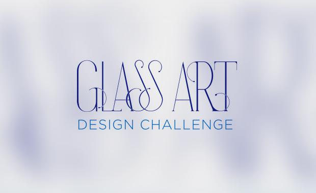 UncommonGoods-Glass-Art-Design-Contest