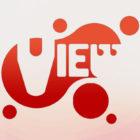 VIEW-Award-2013