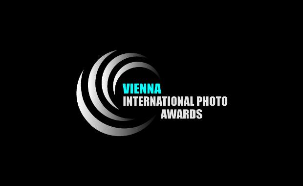 Vienna-International-Photo-Awards-(VIPA)-2013