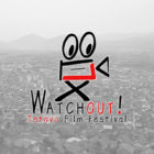 Watch-Out-Tetovo-Film-Festival-2013