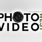 World-Cup-of-Photography