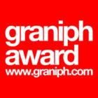 graniph-award-2013