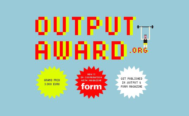 output-Award-2013