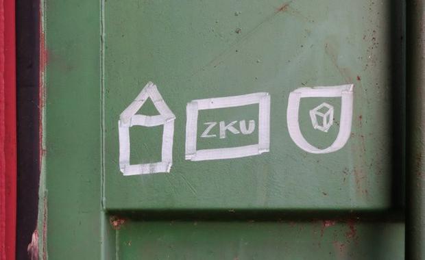 2-8-Months-Residency-ZKU-Berlin