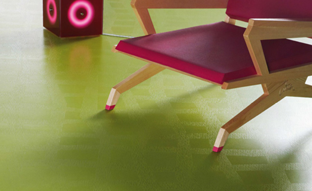 2013-Good-Design-International-Awards